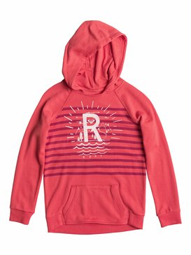 Tide Rush Solid - Sweatshirt  ERGFT03108