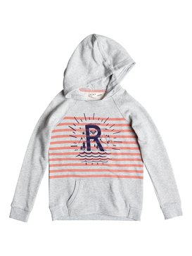 Tide Rush Solid - Sweatshirt  ERGFT03108