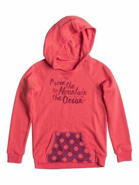 Cozy On Up - Sweatshirt  ERGFT03110