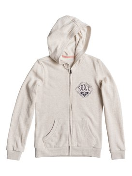 Breezy Chill - Zip-Up Hoodie  ERGFT03113