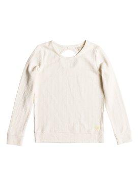 Save The Night - Sweatshirt  ERGFT03125