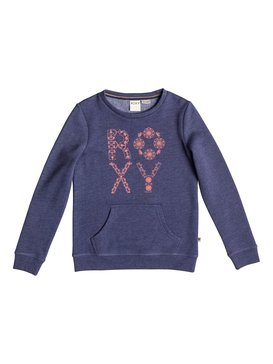 Full Colours - Sweatshirt  ERGFT03131