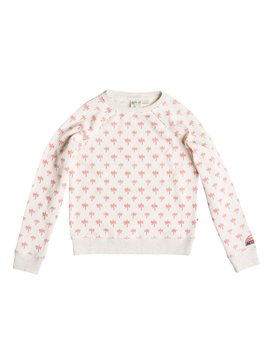 Wonderful Life - Sweatshirt  ERGFT03133