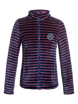 Igloo - Plush Fleece Jacket  ERGFT03140