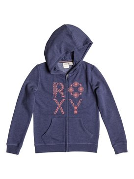 Come Back To Me B - Zip-Up Hoodie  ERGFT03145