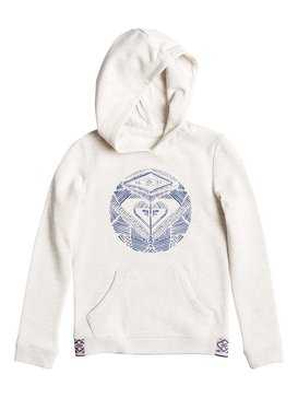 Riding Owls Dancing On - Hoodie  ERGFT03148