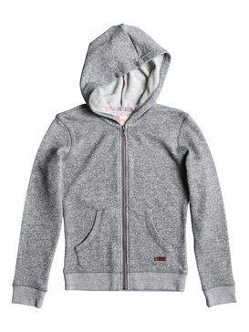 Universe And U - Zip-Up Hoodie  ERGFT03153