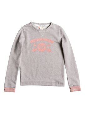 Under The Boardwalk B - Sweatshirt  ERGFT03156