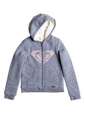 Wild Nothing A - Zip-Up Hoodie  ERGFT03161
