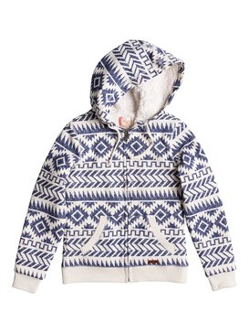Star Crawl - Zip-Up Hoodie  ERGFT03163