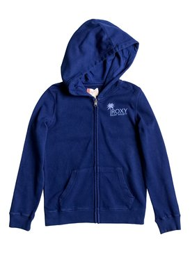 Tropical Fishing - Zip-Up Hoodie  ERGFT03203