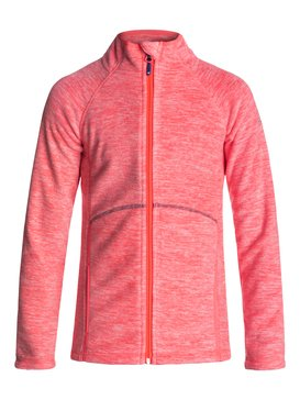Harmony - Zip-Up Mid Layer  ERGFT03209