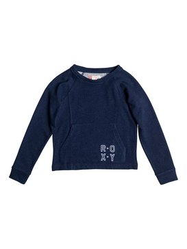 Neptune Tales - Pocket Sweatshirt  ERGFT03215