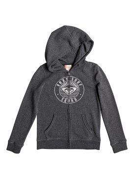 Local Nebula - Zip-Up Hoodie  ERGFT03216