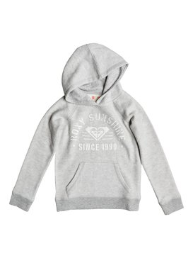 Diffuse Light - Pouch Pocket Sweatshirt  ERGFT03222