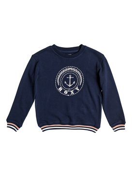 Shine All Day Anchor - Sweatshirt  ERGFT03263