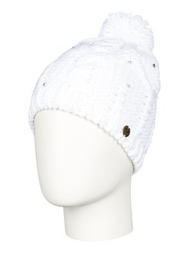 Shooting Star -  Beanie  ERGHA03001