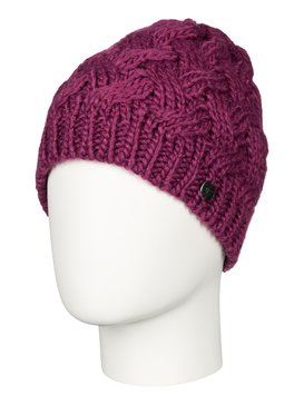 Love And Snow -  Beanie  ERGHA03003