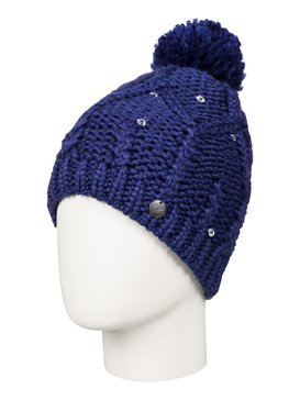 Shooting Star - Bobble Hat  ERGHA03015