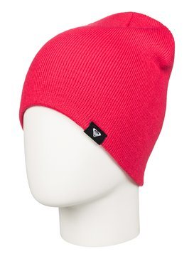 Dare To Dream - Beanie  ERGHA03016