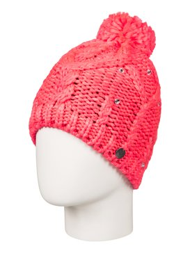 Shooting Star - Beanie  ERGHA03034