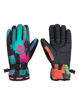 Jetty -  Gloves  ERGHN03001