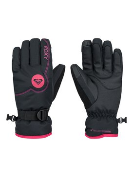 Jetty Solid -  Gloves  ERGHN03003