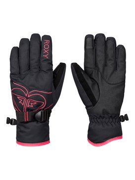 Popi - Snow Gloves  ERGHN03009