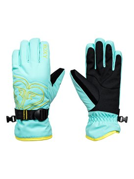 Poppy - Snowboard/Ski Gloves  ERGHN03010