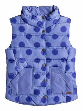 Mellow Out - Down Jacket  ERGJK03016