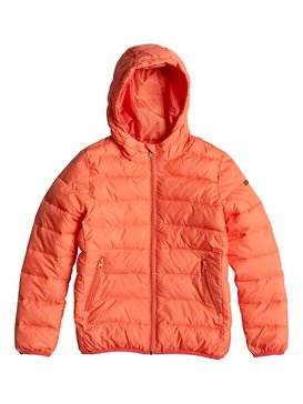 Question Reason - Insulator Jacket  ERGJK03027