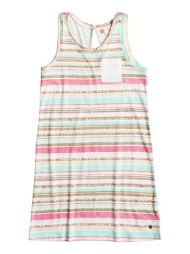 Wind Blows - Tank dress  ERGKD03022