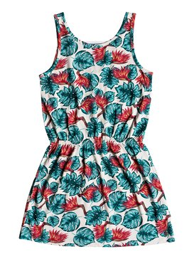 Fearless Friends - Tank Dress  ERGKD03052