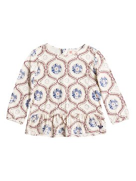 Summer Rumors - Blouse  ERGKT03032