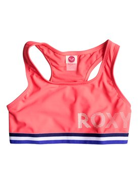 Sharky Park - Crop Top  ERGKT03047