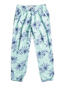 Wanna Go Holiday - Beach Pants  ERGNP03010