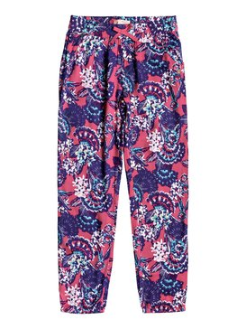 Have Two Lives - Beach Pants  ERGNP03026