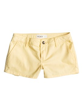 I Love Your Smile - Shorts  ERGNS03002