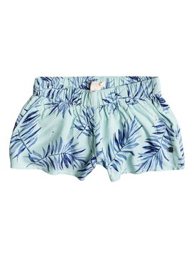 Janes Board - Viscose Shorts  ERGNS03011