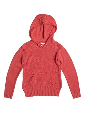 Soft Snowflake - Hooded Sweatshirt  ERGSW03036