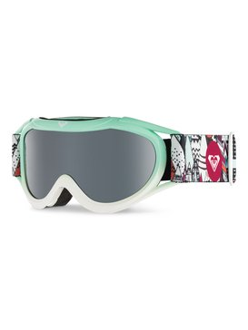 Loola - Snowboard Goggles  ERGTG03000