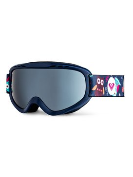Sweet - Snowboard Goggles  ERGTG03001