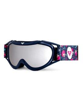 Loola 2.0 - Snowboard Goggles  ERGTG03002