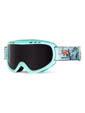 Sweet Little Miss - Snowboard/Ski Goggles  ERGTG03006
