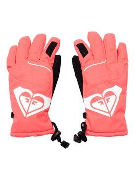 Popi Girl Glove ERGTH00004