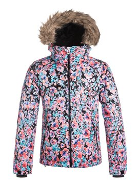 American Pie - Snow Jacket  ERGTJ03019