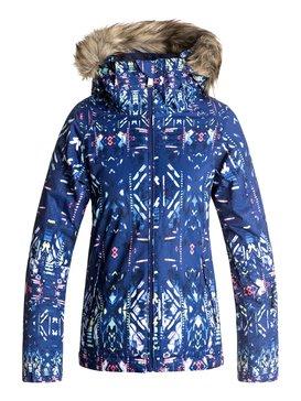 Jet Ski - Snow Jacket  ERGTJ03034