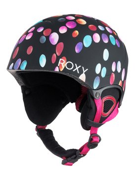 Misty -  Snowboard Helmet  ERGTL03000