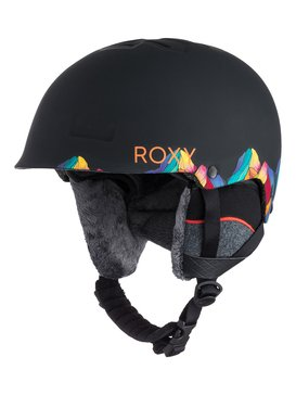 Happyland -  Snowboard Helmet  ERGTL03002
