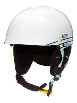 Happyland Little Miss - Snowboard/Ski Helmet  ERGTL03009